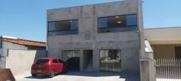 Alugo SALAO COMERCIAL NOVO - Excelente Ponto - Jd. S. Paulo