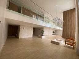 Título do anúncio: Duplex para venda possui 740 metros quadrados com 5 quartos em Jardim Sul - Uberlândia - M