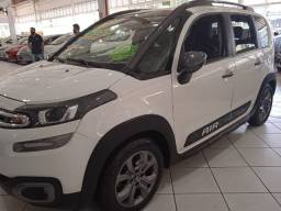 Air Cross Shine 40.000Km - 2018