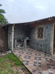 Casa no Maracanã