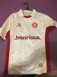Camisa Inter 2002/2003