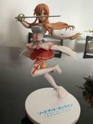 Action Figure Asuna Sword Art Online