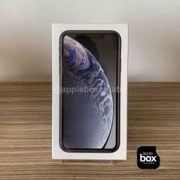 iPhone XR de 128 GB - LACRADO