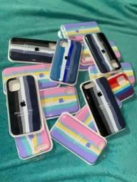Lindas Cases para IPhone ??