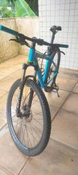 Bike Tropix aro 29