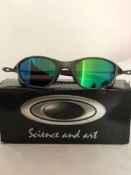 Oculos Oakley