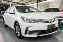 Toyota Corolla GLI Upper 2019 ( 3 Mil KM)