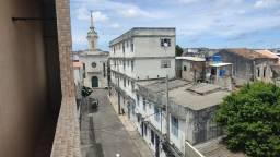 Aluguel Apartamento ( RIBEIRA)