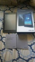 Tablet Asus FonePad7