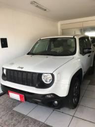 Título do anúncio: Jeep Renegade 2019 - Completo