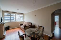 Residencial com 2x dorms e excelente localização pró ao MASP e Av Paulista. Sem fiador.