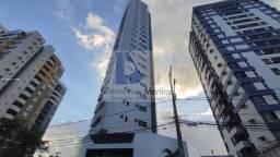 DM Vende Apto com 75 m², 3 quartos (2 suítes) em Boa Viagem
