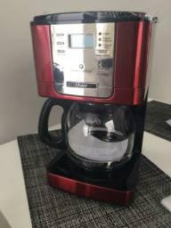 cafeteira nova