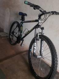 Bike aro 26aceita trocas