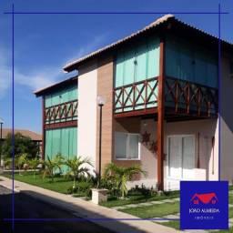 Título do anúncio: LANÇAMENTO: Condomínio fechado,  praia dos Carneiros,  3 ou 4 suítes,  facilita 80 meses.