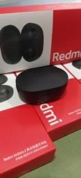 Redmi AirDots2