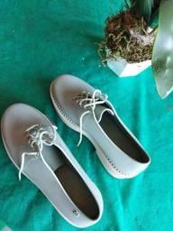 Título do anúncio: Sapato melissa