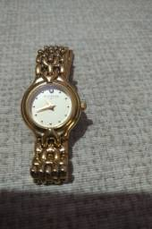 Relógio de Pulso Feminino Wittnauer(por longines)