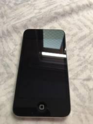 iPod Touch 4 geração 5GB