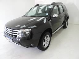 DUSTER 2013/2013 1.6 DYNAMIQUE 4X2 16V FLEX 4P MANUAL