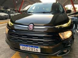 Toro flex 2017 km60 aut extra