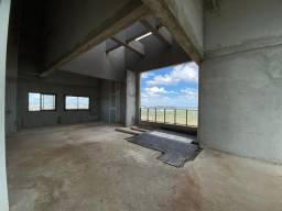Título do anúncio: Cobertura duplex para venda tem 740 metros quadrados com 5 quartos em Jardim Sul - Uberlân