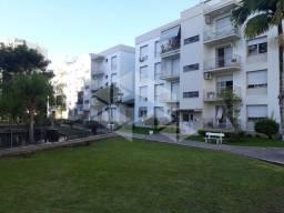 Apartamento para alugar com 3 dormitórios em , cod:I-029871