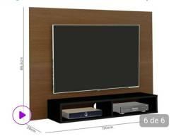 Painel para TV até 48 polegadas