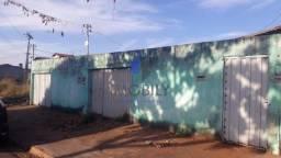 Título do anúncio: VENDA   Casa, com 3 quartos em Cidade Vera Cruz, Aparecida De Goiânia