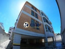 AP00948 Excelente Apartamento amplo de 3 quartos na Praia do Morro Guarapari-ES