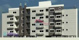 Apartamento à venda com 2 dormitórios cod:240668