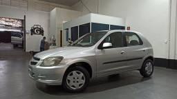 Chevrolet Celta 1.0 LT (Flex) 2015