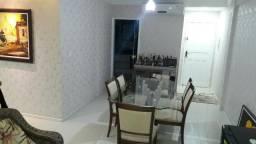 Lindo Apto PQ Shalom 97 m² - 02 Qts - com Projetados ? 250 Mil