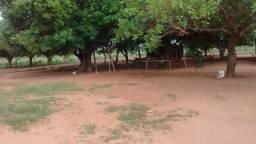 Fazenda Córrego Fundo