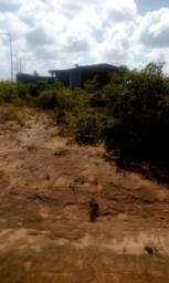 Terreno para vender próximo a Praia de Carapibus