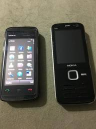 Celulares Nokia