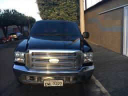 F250 Ford - 2000