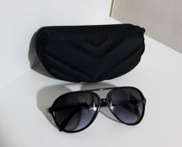 Óculos HB Preto Feminino