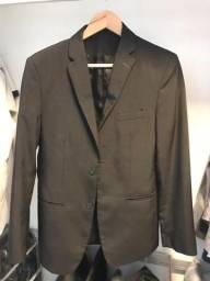 Vendo blazer masculino
