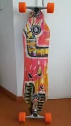 Longboard (novo)