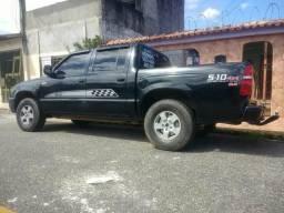 S10 mwm - 2005