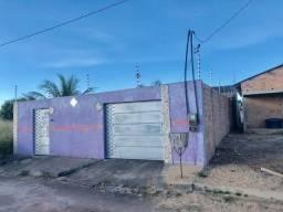 70 mil Casa nova em Parauapebas