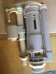 Reparo para caixa acoplada - vaso sanitário