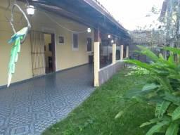 Casa em Caragua Massaguaçu