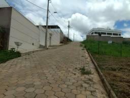 Lote Bairro Jardim em Raul Soares - 250 metros quadrados