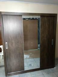 Montador de móveis DF PASSO CARTÃO 9204-2908