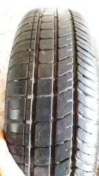 Jogo de pneus 14 175/70