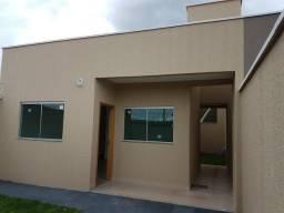 Casa Residencial Antonio Carlos Pires