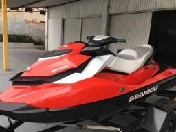 Jet Ski 130 SE SEADOO - 2012