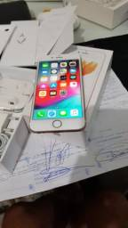 IPhone 6s 32 gigas nota fiscal